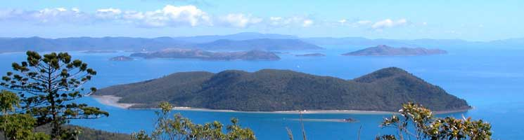 Whitsunday.Islands.sailing